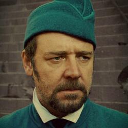 Javert2014 Avatar