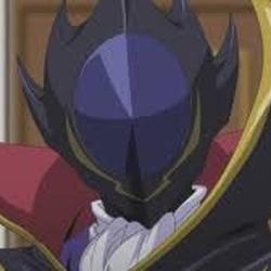 overlord2867 Avatar