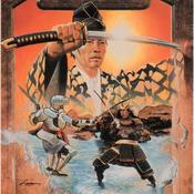 Rockstaar999 Avatar