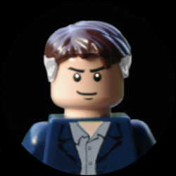 SubokenBrickProject Avatar