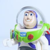 BuzzBrix Avatar