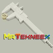 MrTekneex Avatar