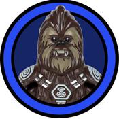 Wookieechief Avatar