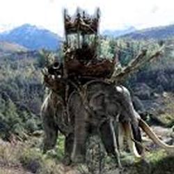 journey to a far world Avatar