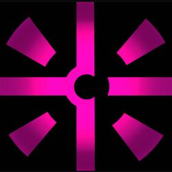 SpecterVamp Avatar