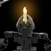 TNMNV Avatar