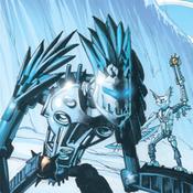 Legendoflight1 Avatar