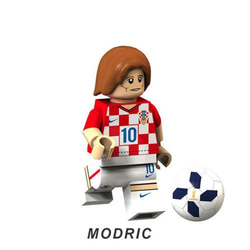 Mirka_Lego Avatar