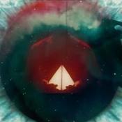 Captainkelso451 Avatar