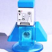 LegoLover0807 Avatar