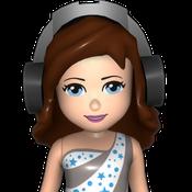 etniex Avatar