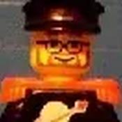 capjls928 Avatar