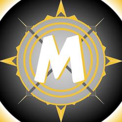 MarkRufus Avatar