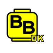 BrickBros UK Avatar