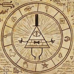 Louiscrypto Avatar