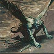Dredge5 Avatar