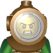 johnhmarx Avatar