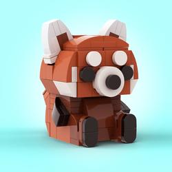 Lego Ideen.Lego Ideas Home