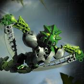 XGlassMakerX Avatar