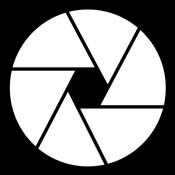 Formal Lens Avatar