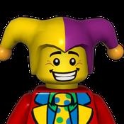 Tektor Avatar