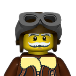 patata8888 Avatar