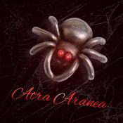 AtraAranea Avatar