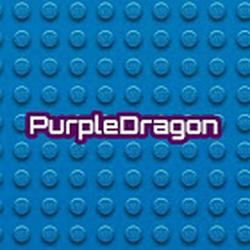 PurpleDragon50 Avatar