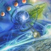 SaturnSystems Avatar