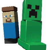 BrickTv Avatar