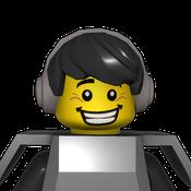 onua5280 Avatar
