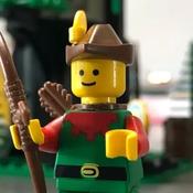 Jetracer7 Avatar