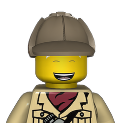 legobrickter Avatar