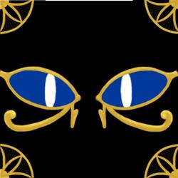 Findesigner Avatar