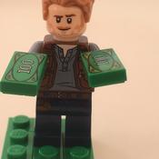 LegoMaster3000 Avatar