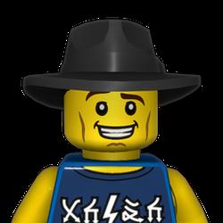 Alibuchan Avatar