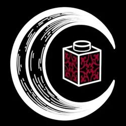 Corvus_Auriac Avatar