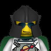SergeantEnergeticFlinx Avatar