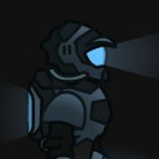 Skeletor635 Avatar