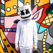 MarshmelloFan1105 Avatar