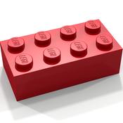 BrickLeaguer1 Avatar