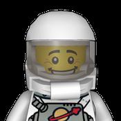 Mith77 Avatar
