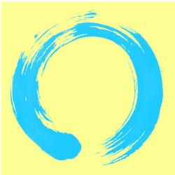 novamaru Avatar
