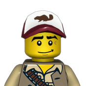 petee77 Avatar