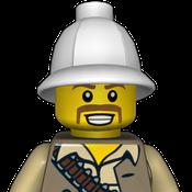djmax101 Avatar