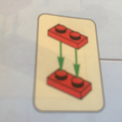Mallowmental Avatar