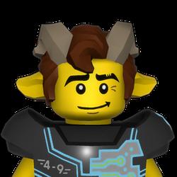 SirZed Avatar