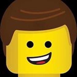 Legonoblois Avatar