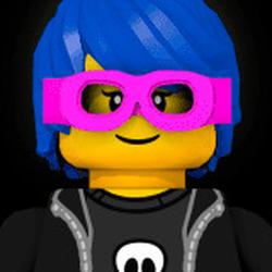 Peppermint_M Avatar