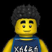 Bunch o Bricks Avatar